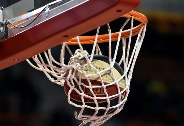 Basket à L'Acclameur